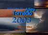 Tornado Alley 2003 US Season