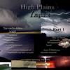 Tornado Alley 2005 US Season